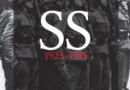 """""""SS 1923-1945. Fakty, liczby i dane statystyczne."""" – Ch. McNabn - recenzja"""