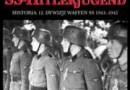 """SS-Hitlerjugend. Historia 12. Dywizji Waffen SS 1943-1945"" - R. Butler - recenzja"