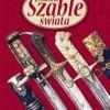 """""""Szable Świata"""" - W. Zabłocki - recenzja"""