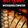 """""""Szpiedzy, którzy wstrząsnęli światem"""" - M. Reitz - recenzja"""