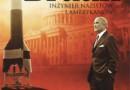 """""""Von Braun. Inżynier Nazistów i Amerykanów"""" - M. J. Neufeld - recenzja"""