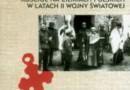 """""""W matni. Kościół na ziemiach polskich w latach II wojny światowej"""" - B. Noszczak (red.) - recenzja"""