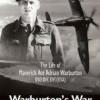 """Warbuthon's War. Malta's Maverick Ace"" – T. Spooner - recenzja"