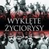 """""""Wyklęte Życiorysy"""" - J. Drużyńska, S. M. Jankowski - recenzja"""