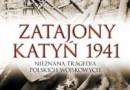 """""""Zatajony Katyń"""" - T.A. Kisielewski - recenzja"""