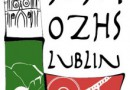 XXI OZHS w Lublinie - program