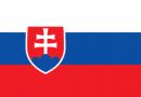Rys historii stosunków słowacko-polskich w XX w.