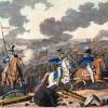 Artyleria w wojnie polsko-rosyjskiej (powstanie listopadowe) 1830-1831