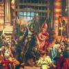 Zwycięskie wojny i wyprawy Polski z Rusią i Rosją na przestrzeni wieków