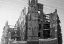 """Leningrad. Tragedia oblężonego miasta 1941–1944"" – A. Reid – recenzja"