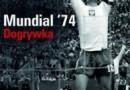 Muzeum PRL-u w przeddzień finału Euro 2012
