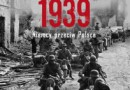 """""""Najazd 1939. Niemcy przeciwko Polce"""" – J. Böhler - recenzja"""