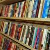 PSL chce ulgi na książki. Nasza propozycja w debacie publicznej