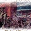 """""""Rewolucja rosyjska"""" - R. Pipes - recenzja"""