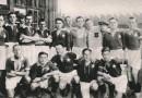 85. rocznica rozpoczęcia ligowych rozgrywek w piłkę nożną w Polsce