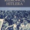 """""""Byłem kierowcą Hitlera"""" – E. Kempka - recenzja"""