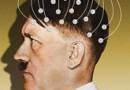 """""""Czy Hitler był chory?"""" – H.-J. Neumann, H. Eberle – recenzja"""