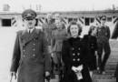 """""""Ewa Braun. Na dworze Hitlera"""" – H.B. Görtemaker – recenzja"""