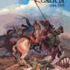 """""""Galicja 1914-1915. Zapiski korespondenta wojennego"""" – F. Molnár – recenzja"""