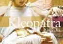 """Kleopatra"" - S. Schiff - recenzja"