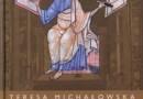 """""""Literatura polskiego średniowiecza. Leksykon"""" - T. Michałowska - recenzja"""