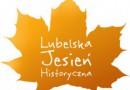 150 studentów i 3 dni obrad. LJH w Lublinie - wywiad z Przewodniczącą Komitetu Organizacyjnego