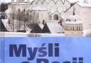 """""""Myśli o Rosji… i nie tylko"""" - A.D. Rotfeld - recenzja"""