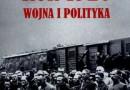 """""""Rok 1920. Wojna i polityka"""" – M. Szumiło (red.) – recenzja"""