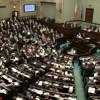 PiS ustąpił. Z ustawy o IPN usunięto przepisy karne
