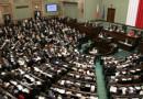 Sejm upamiętnił 95. rocznicę przyznania Polkom praw wyborczych