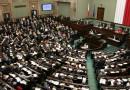 Ustawa o IPN 2.0? PiS zapowiada uchwałę ws. odpowiedzialności za Holocaust