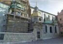Zabytki największych miast Polski do zobaczenia w Google Street View