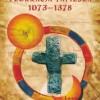 """""""Teokracja papieska 1073-1378"""" – A. Wielomski – recenzja"""