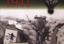 """""""Tobruk 1941"""" – Z. Wawer - recenzja"""