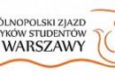 Warszawa rezygnuje z walki o XXI OZHS