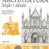 """Architektura. Style i detale"" - E. Cole (red.) – recenzja"