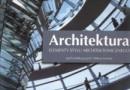 """""""Architektura. Elementy stylu architektonicznego"""" – M. Lewis (red.) – recenzja"""