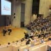 Rozpoczął się II Kongres Zagranicznych Badaczy Dziejów Polski