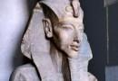 Okres amarneński – historia monoteizmu w starożytnym Egipcie