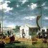 """Bitwa pod Borodino – """"tragedia bez piątego aktu"""""""