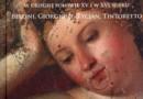 Warsztaty weneckie w drugiej połowie XV wieku i w XVI wieku. Bellini, Giorgione, Tycjan, Tintoretto - G. Bastek - recenzja