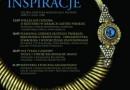 Etniczne inspiracje. O biżuterii krajów Azji i Pacyfiku