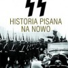 """""""SS. Historia pisana na nowo"""" - A. Weale - Recenzja"""