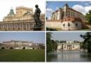 Darmowy listopad w narodowych instytucjach kultury! Za darmo m.in. na Zamek Królewski na Wawelu