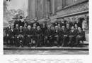 Kongresy Solvaya
