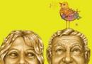 60+kultura, czyli weekend darmowej kultury dla seniora