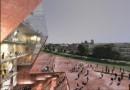 Muzeum II Wojny Światowej wzywa Ministra Kultury i Dziedzictwa Narodowego do usunięcia naruszenia prawa