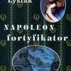 """""""Napoleon fortyfikator (rozprawa doktorska)"""" W. Łysiak - recenzja"""