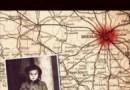 """""""Niemka. Dziecko z pociągu""""  -  D. Kolbuszewska - recenzja"""