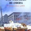 """""""Spod Stalingradu do Andersa. W mundurze obcym i polskim"""" - Cz. Knopp - recenzja"""